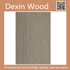 /product-detail/oak-3885s-cheap-iron-oak-wood-veneer-sheet-60342899267.html