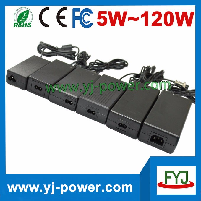 42v universal battery charger 1a 1.5a 2a 2.5a 3a for li-ion rechargeable battery 10s