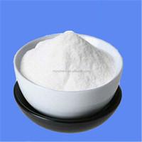 Pharm Intermediates for Orotic Acid Monohydrate CAS:50887-69-9