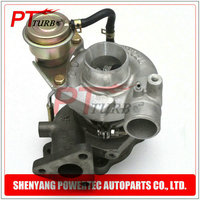 Turbo / Turbolader / Turbocharger TF035 49377-03031 / 49377-03033 / ME201635 / ME201257 for MITSUBISHI PAJERO 4M40 2.8L