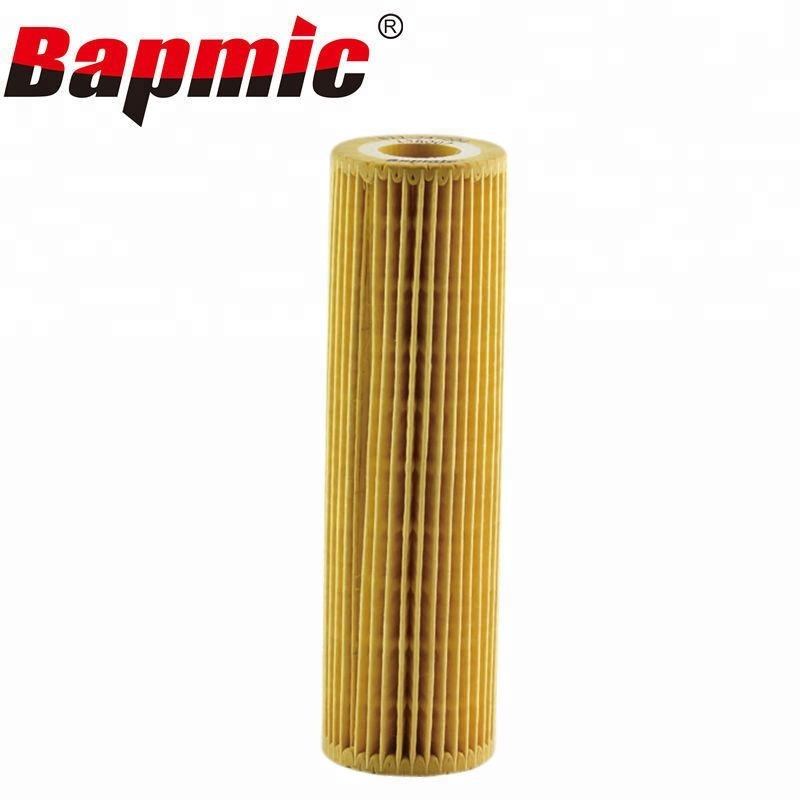 Clearance sale 2711800109 2711800009 Oil Filter Element for MBZ W203/W211/W204/C209