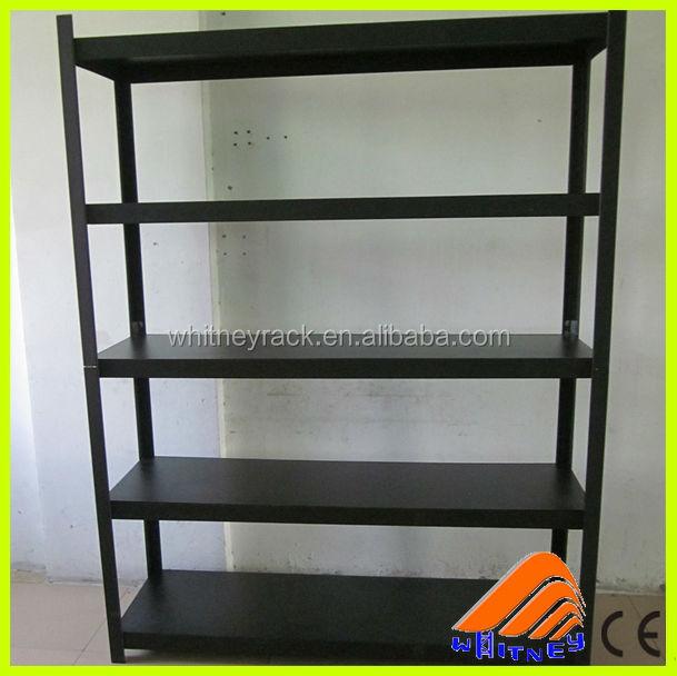 Venta al por mayor estanterias metalicas para trasteros - Estanterias metalicas para trasteros ...