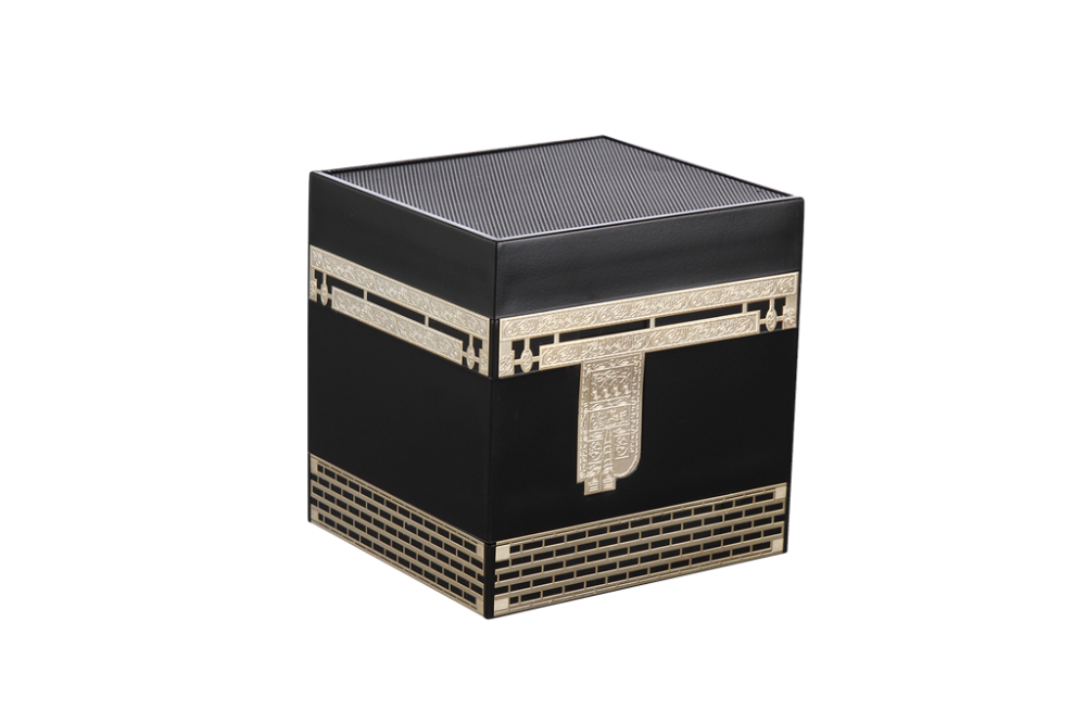 hot selling quran with urdu tafseer FM radio bluetooth quran speaker