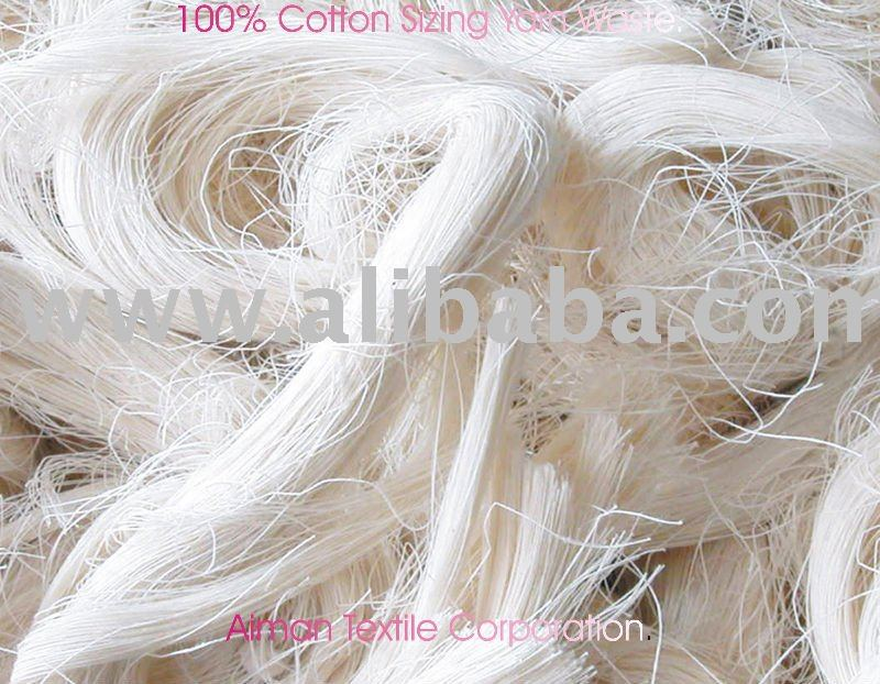 ALL TYPE OF 100% COTTON WASTE CUTTING CLIPS HOSIERY RAGS BLEACHED COTTON SERGICAL COTTON BLUE DANIM YARN WASTE ALL TYPE AVAILBLE