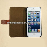for Apple iphone 5 case,for ipad mini case