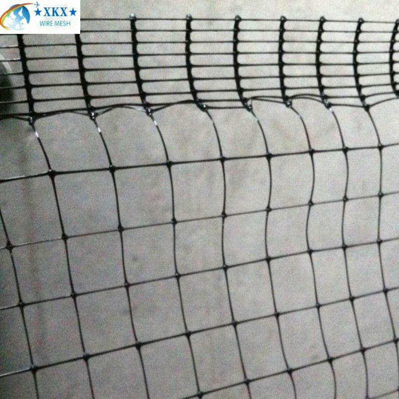 Monofilament warp knitted virgin HDPE bird mist nets, anti bird net/Monofilament big pocket bird netting(manufacturer & exporter