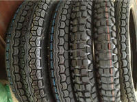 cheap federal motorcycle tire to venezuela 90/90-18 110/90-16