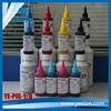 Yesion Sublimation Ink For Textile Printing Wholesale/ Dye Sublimation Ink