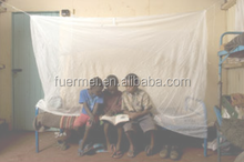 cheap long lasting insecticide treated mosquito net