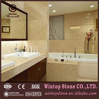 Quartz Bathroom Wall Surrounds for Sale