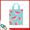 Custom logo printing Cotton Bag