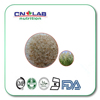 /product-detail/gmp-factory-supply-100-pure-natural-psyllium-husk-powder-60440266672.html