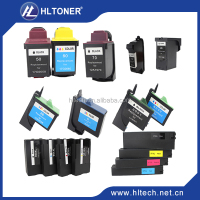 Compatible Epson ink cartridge T5852 for PictureMate 210/235/250/270/310/PM215/PM245