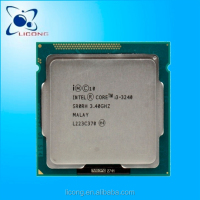 719044 B21 DL380 Gen9 Intel Xeon