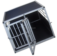 aluminum profile fireproof shell pet case at affordable price