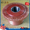 /product-detail/top-quality-dc-motor-commutator-for-electric-motor-28mmid-53-6mmh-71mmod-57-1990376570.html