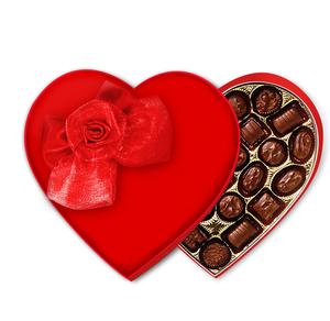 Sweet Chocolate Box Wholesale Sweet Chocolate Box Wholesale