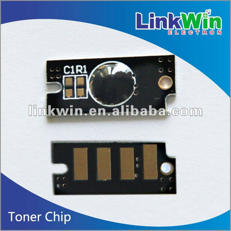 toner reset chip for Epson C1700