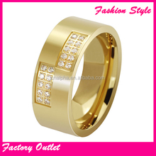 Find Gold Ring Jewelry,Men's Gold Ring