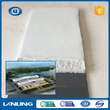 top grade newly design Intumescent ultraIntumescent fire retardant coating