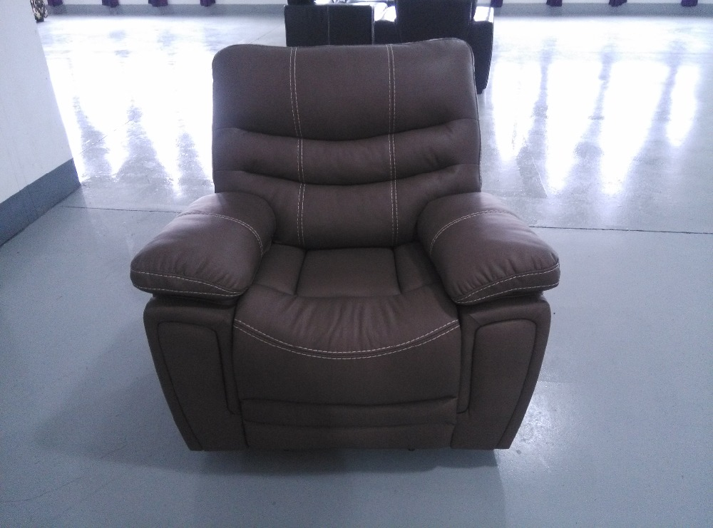 recliner function sofa cum bed recliner leather sofa buy lazy boy