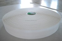 Hook Nonwoven/ Hook Tape/ Magic Hook Tape