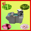 Hot sale stainless steel automatic cabbage shredding machine
