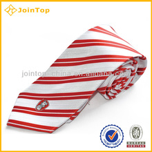 Cheap elastic woven wool necktie interlining