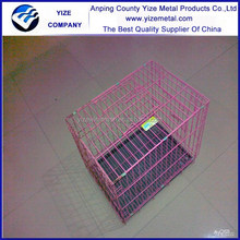 alibaba anping facoty sales dog cage with good quality