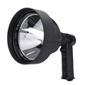 Rechargeable hunting spotlight cree 15w led work light