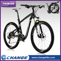 CHANGE new design high quality folding bike is bicycle 26 cycle