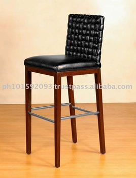 Allegro barstool buy barstool barstool chair bar furniture product on - Allegro bar stool ...