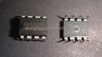 New & original Integrated Circuits GA5210PL