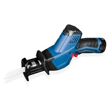 Hot new products metal cutting off <strong>saw</strong>