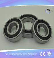 motocycle wheel bearing 6203 6300 6301 6201