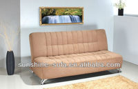 Home High Quanlity Mattress Comfortable Sofa Bed/ Fabric Sofa Bed