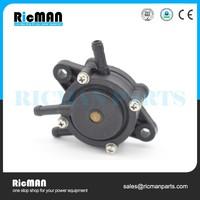 oil extractor pump fits GX100 GX610 GX620 GX670 tamping rammer generator engine parts