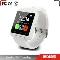 watch women smart wrist band for cell phone_C1347