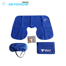 Customized Comfortable Wholesale Travel kit For Airline
