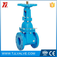 Rising Casting cast stainless steel\/cf8m\/cf8\/ss304\/ss316\/ss316l\/ss304l api flanged gate valve with handwheel fire ce cert