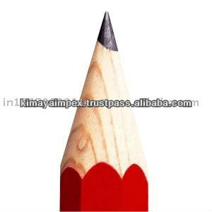 Good quality Complete Black pencil