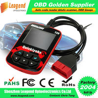 Buy 2014 HOT selling-OBDII Protocol in China on Alibaba.com