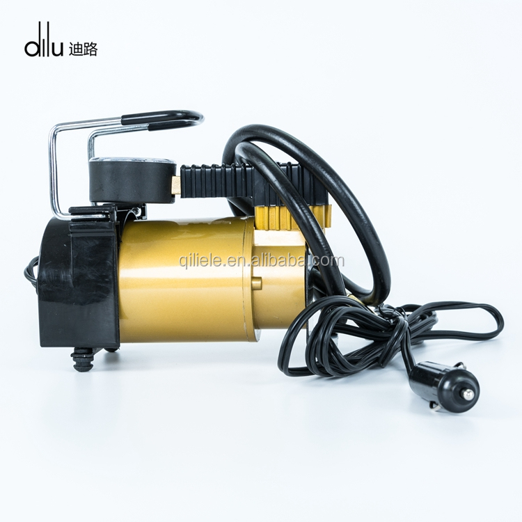 ac580 portable tornado air compressor