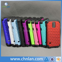 2014 Crazy Selling Fancy Cell Phone Cover Case For Samsung Galaxy S5