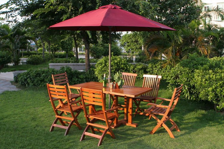 Wholesale Wood Chair Parts Outdoor Furniture DH 2004 List Manufacturers of Teak Furniture Parts  Buy Teak Furniture  . Teak Chair Parts. Home Design Ideas