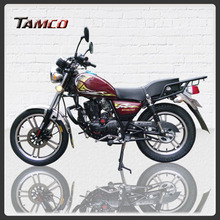 Hot T150-BZ new 150cc / 200cc automatic motorcycle chopper