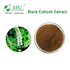 Best selling health product Black Cohosh Extract