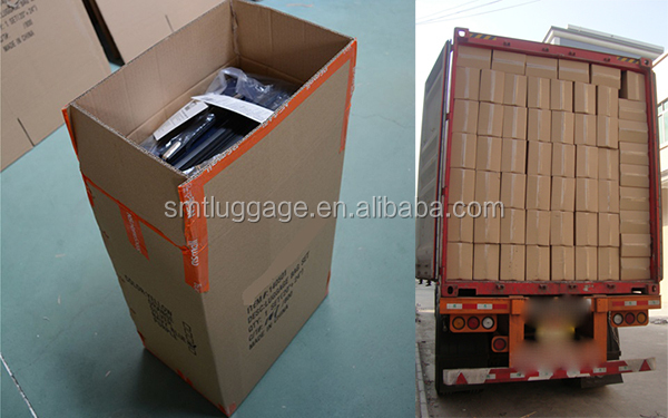 luggage telescopic handle Bag Parts & Accessories Fit for suitcases, luggage bags, trolley bags