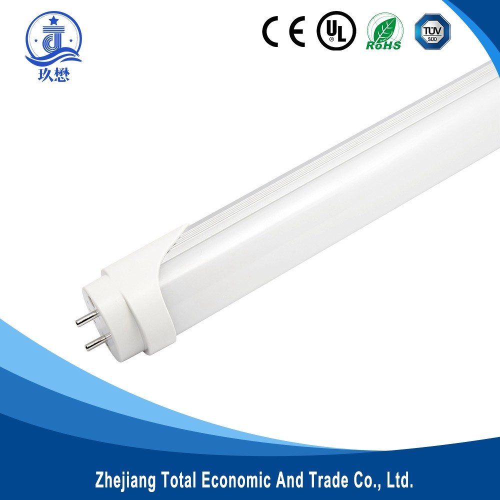 Alibaba china newest 11w t5 fluorescent tube lamps