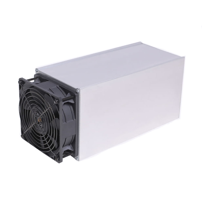 Baikal Miner BK-X/Giant <strong>X10</strong> asic miner mining 7 algroithm only 630W